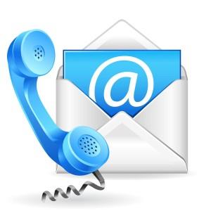 phonemail-300x300